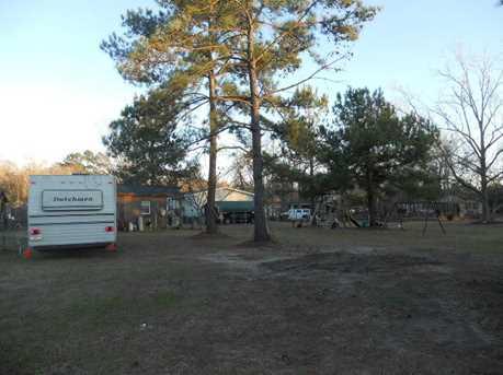 2143 S Live Oak Drive - Photo 4