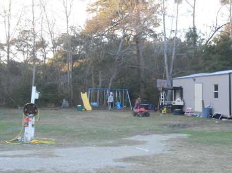2143 S Live Oak Drive - Photo 10