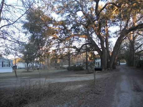 2143 S Live Oak Drive - Photo 20