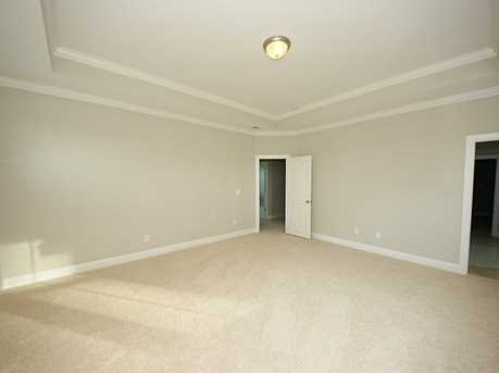6 Brightwood Dr - Photo 18