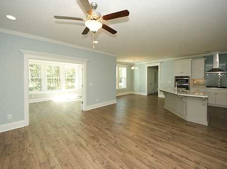 6 Brightwood Dr - Photo 8