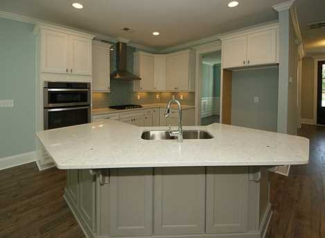 6 Brightwood Dr - Photo 10