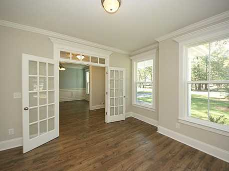 6 Brightwood Dr - Photo 4
