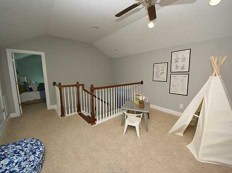 9 Brightwood Drive - Photo 26