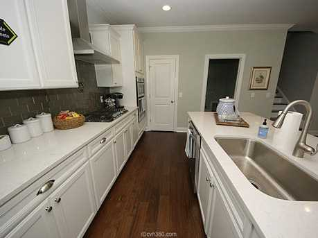 9 Brightwood Drive - Photo 12