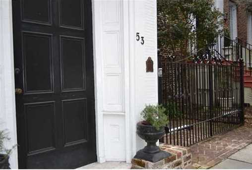 53 Hasell Street #C - Photo 1
