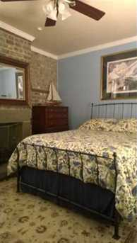 53 Hasell Street #C - Photo 2