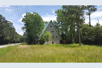13254 Charleston Highway - Photo 1