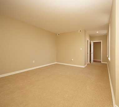 55 Ashley Avenue #21 - Photo 32