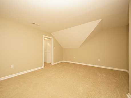 55 Ashley Avenue #21 - Photo 38