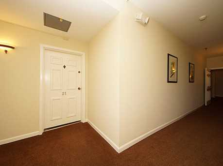 55 Ashley Avenue #21 - Photo 8