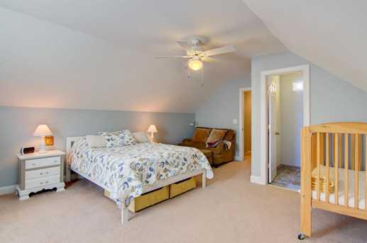 4470 Downing Place Way - Photo 34