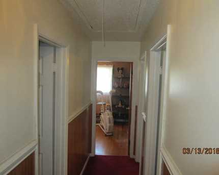 1105 Graham St - Photo 28