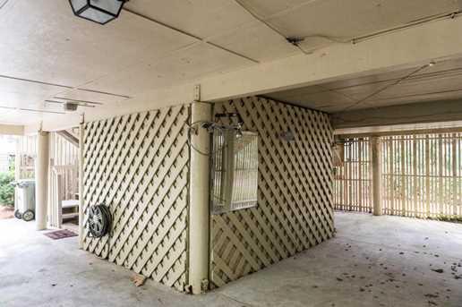 23 Sandcrab Court - Photo 38