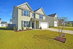 106 Weeping Cypress Drive - Photo 1