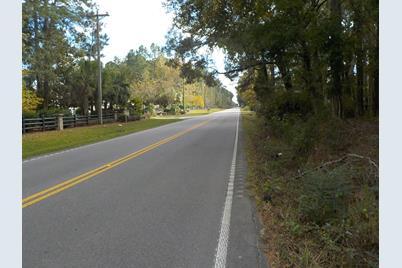 00 Orangeburg Road - Photo 1