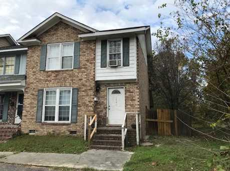 1191 See Port Dr - Photo 1