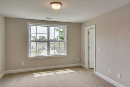 1000 Jervey Point Road - Photo 28