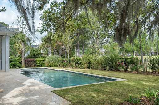 530 Park Crossing Dr - Photo 4