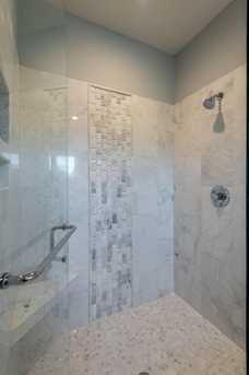 530 Park Crossing Dr - Photo 58