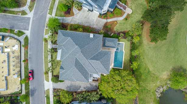 530 Park Crossing Dr - Photo 70