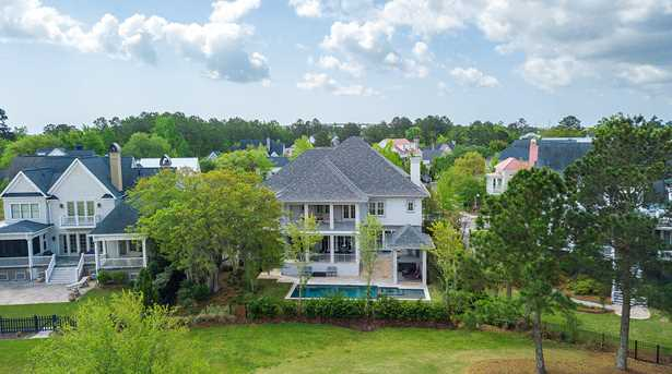 530 Park Crossing Dr - Photo 80