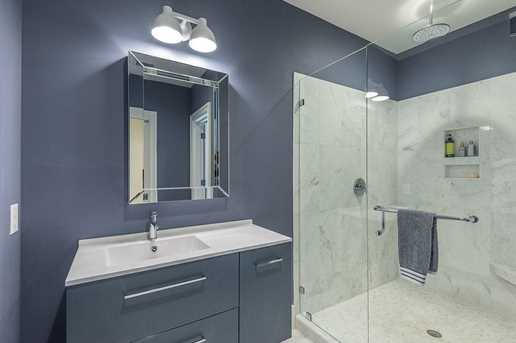 530 Park Crossing Dr - Photo 50
