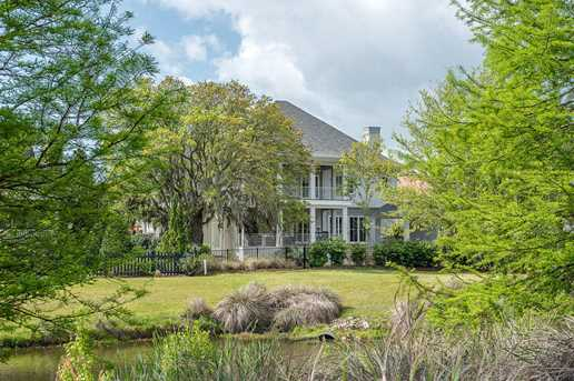 530 Park Crossing Dr - Photo 2