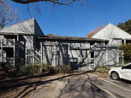 1713 Greystone Boulevard #37 - Photo 2