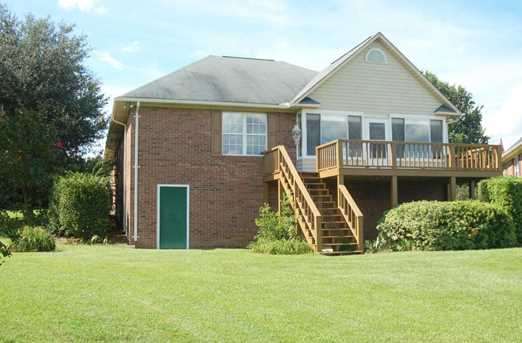 41 N North Lake Circle - Photo 2