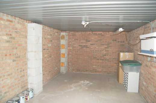 41 N North Lake Circle - Photo 10