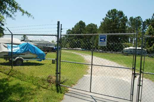 41 N North Lake Circle - Photo 14