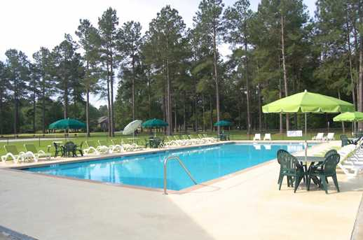 41 N North Lake Circle - Photo 12
