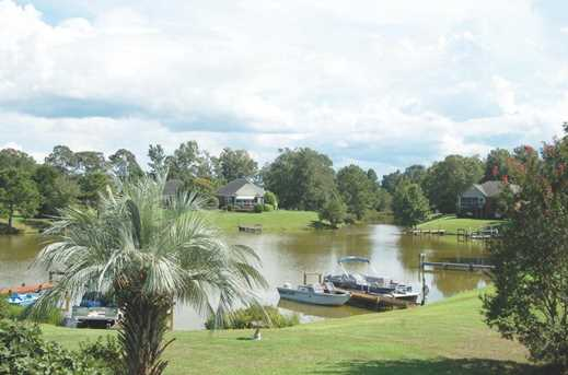 41 N North Lake Circle - Photo 4