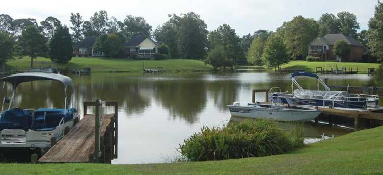 41 N North Lake Circle - Photo 6