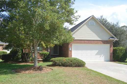 41 N North Lake Circle - Photo 1