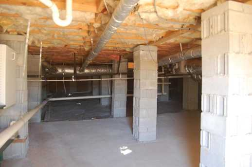 41 N North Lake Circle - Photo 8