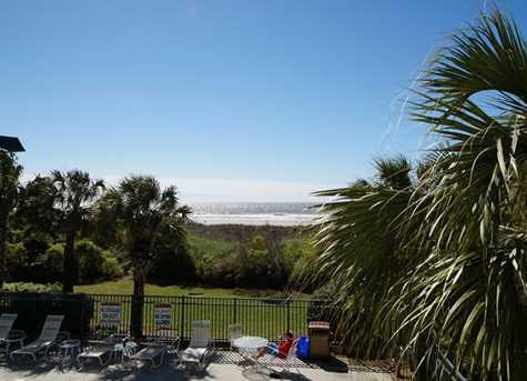 1140 Ocean Boulevard #206 - Photo 4