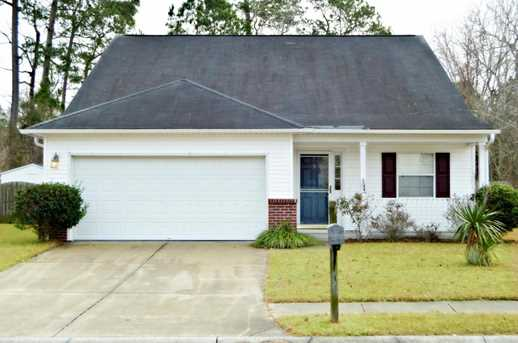 82 Creek Bend Drive - Photo 1
