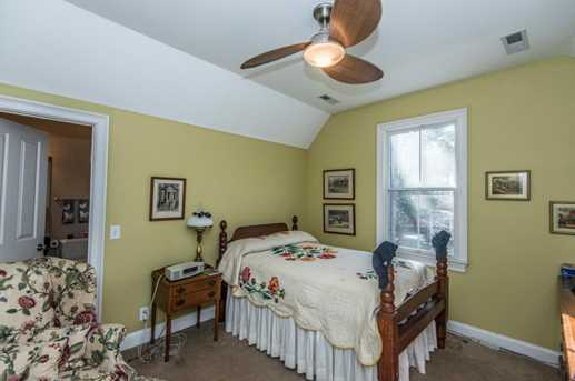 5148 Coral Reef Drive - Photo 28