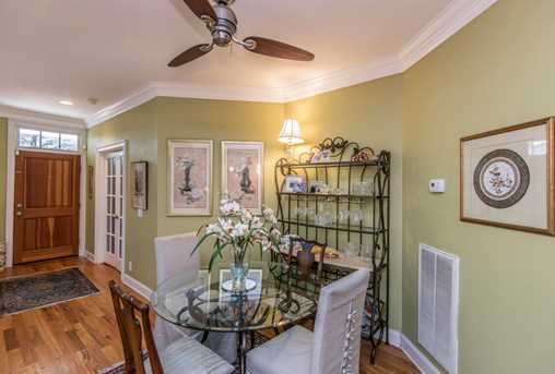 5148 Coral Reef Drive - Photo 10