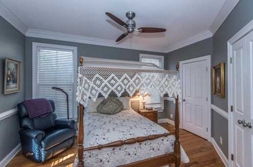 5148 Coral Reef Drive - Photo 24