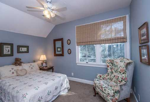 5148 Coral Reef Drive - Photo 26