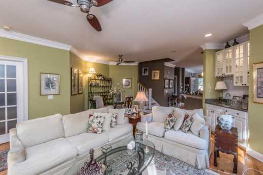 5148 Coral Reef Drive - Photo 8
