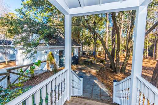 5148 Coral Reef Drive - Photo 32