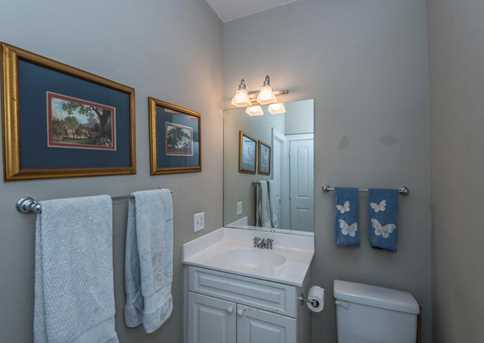 5148 Coral Reef Drive - Photo 30