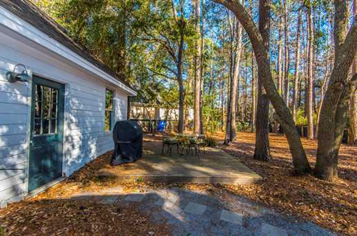 5148 Coral Reef Drive - Photo 34