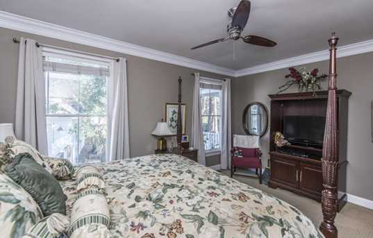 5148 Coral Reef Drive - Photo 20