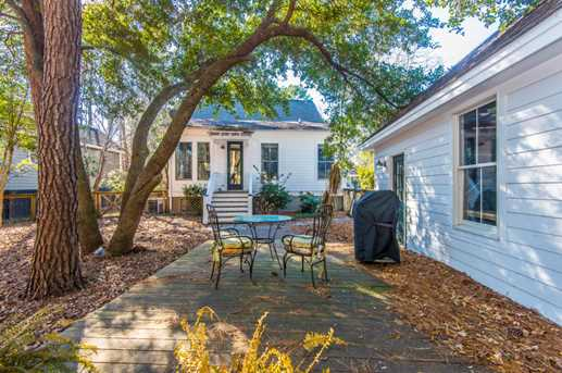 5148 Coral Reef Drive - Photo 38