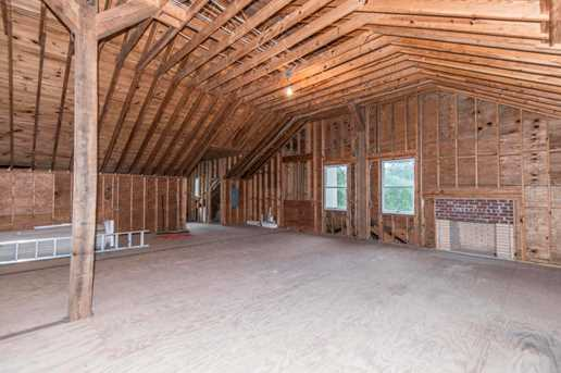 6755 Wilson Point Road - Photo 30